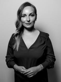 Володина Татьяна Петровна