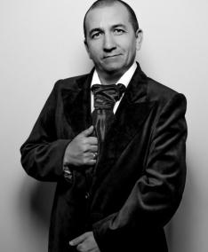 Иовлев Сергей Артемьевич