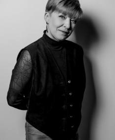 Боровкова Вера Сергеевна