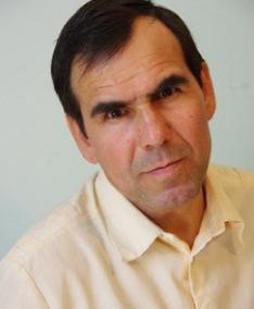 Ефремов Владимир Алексеевич